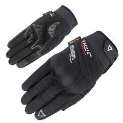 Orina GLEN Gloves